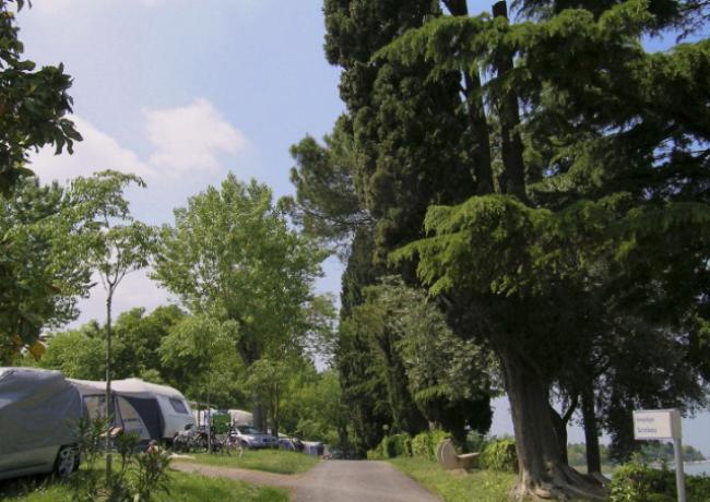 Camping-18-Bella_Italia