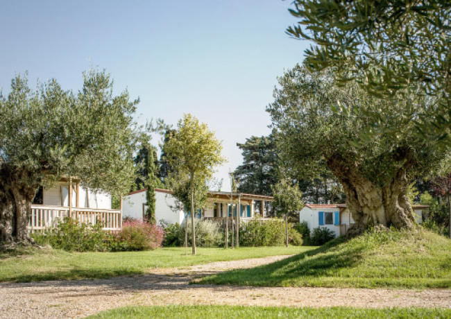 Camping_Le-02-Capanne_Italië
