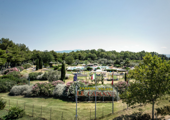Camping_Le-05-Capanne_Italië