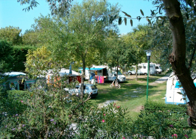 Camping_Marina-03-di_Venezia