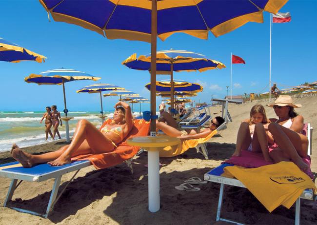 strand-05-Baia_Domizia