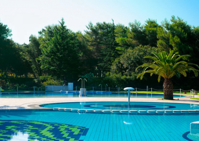 zwembad-01-Baia_Domizia