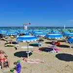 Rubicone   Rimini